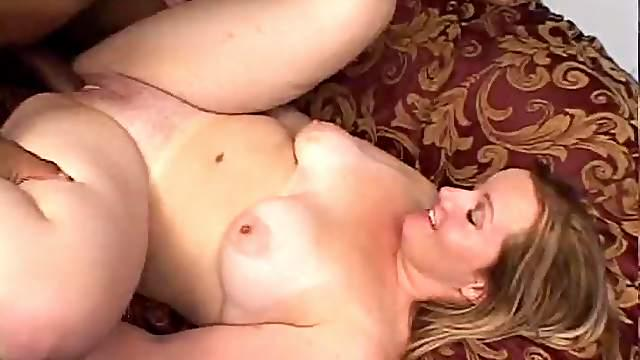 Different Clips Of Babes Pussy Farting Cream Pies