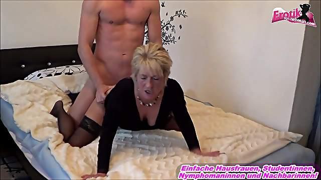 Erotik mature Erotic Porn