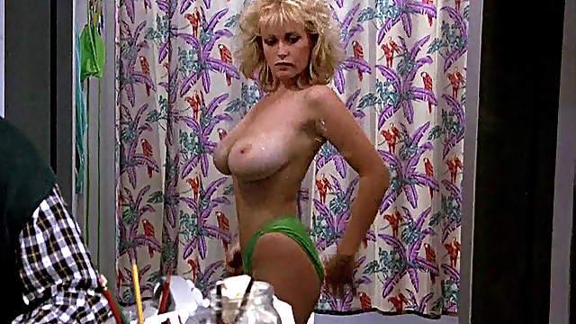 Compilation of celebs nude and bikini